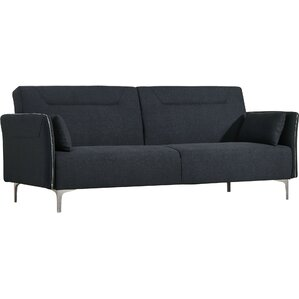 Deston Sofa by Orren Ellis