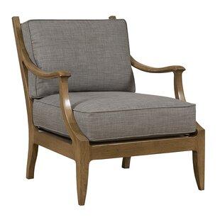 Trousdale Armchair