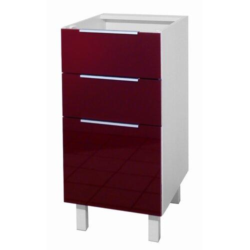 Küchenhängeschrank   Küche und Esszimmer > Küchenschränke > Küchen-Hängeschränke   Hokku Designs