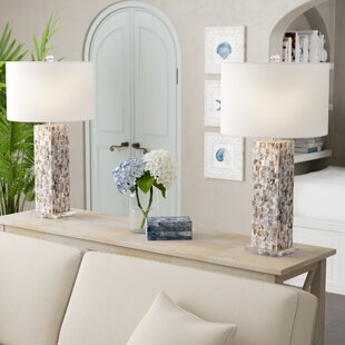 Kempson 28.88 Table Lamp (Set of 2)