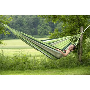 Petry Hammock By Sol 72 Outdoor