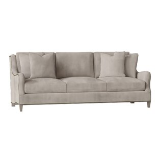 Check Prices Hamilton Sofa by Bernhardt Reviews (2019) & Buyer's Guide