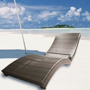 Capers Chaise Lounge