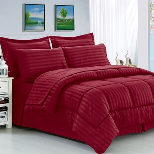 Genial Red Bedding Sets Youu0027ll Love | Wayfair