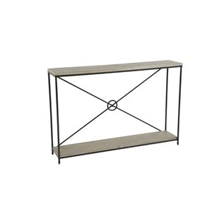 Lois 48 Console Table by Gabby