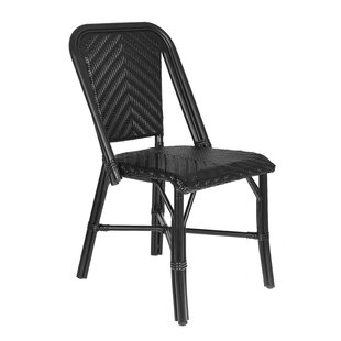 https://secure.img1-fg.wfcdn.com/im/60900502/resize-h310-w310%5Ecompr-r85/4175/41751803/aly-stacking-patio-dining-chair.jpg