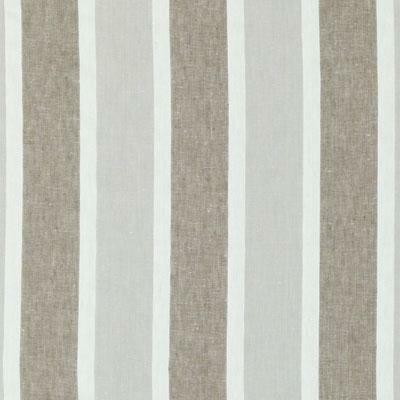 Duralee Paramount Fabric Wayfair