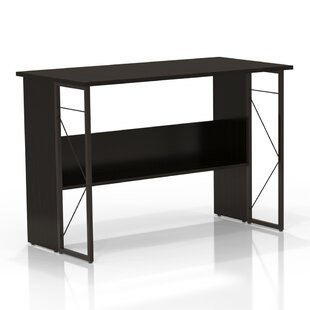 Mayline Group Soho Desk