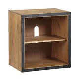 Waupaca TV Stand by Williston Forge