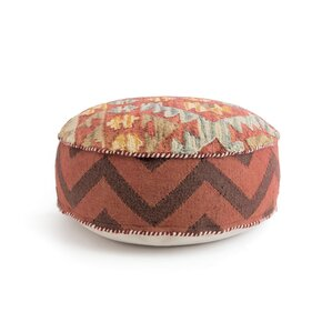 Spuyten Pouf by Bungalow Rose