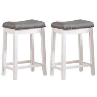 walnut bar online stools in hipvan green furniture light philana dining buy stool lacquered singapore image