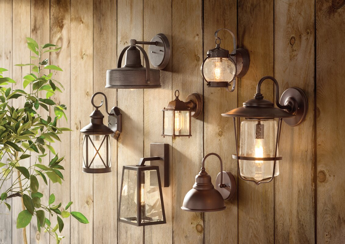 marvellous gooseneck craftsman nice lightning gold house lights outdoor depot barns for lamp barn lighting home decals stunning