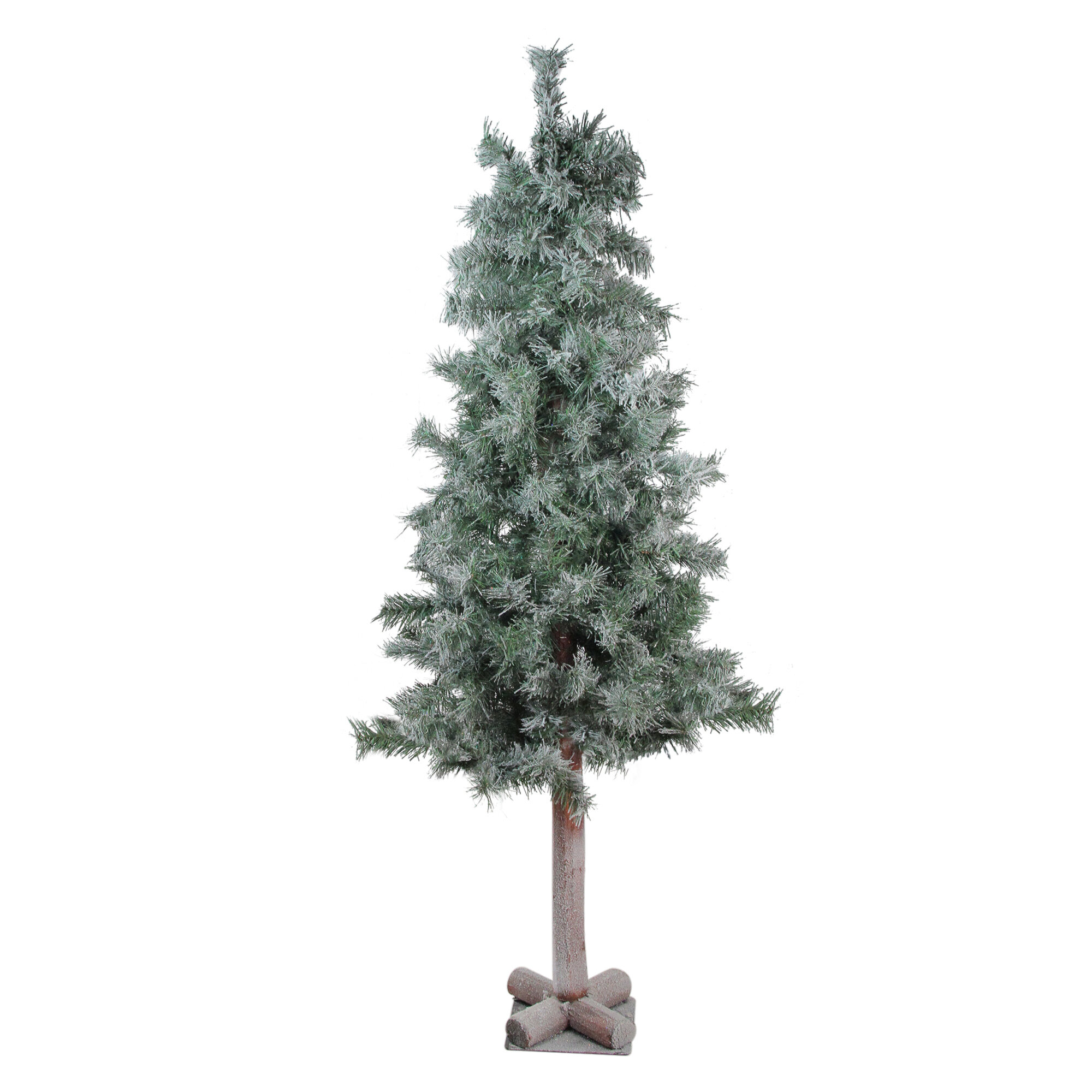 Woodland All Christmas Trees You Ll Love In 2021 Wayfair