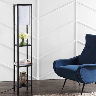 Ebern Designs Shutesbury 58.5