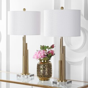 Lacayo 32 Table Lamp (Set of 2)