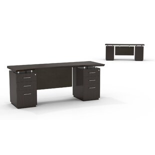 Sterling Desk by Mayline Group Great price