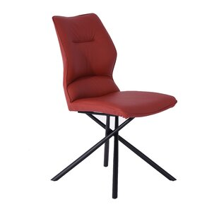Babbitt Upholstered Dining Chair (Set of 2)