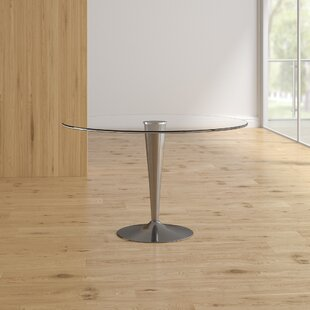 Metzinger Dining Table Brayden Studio