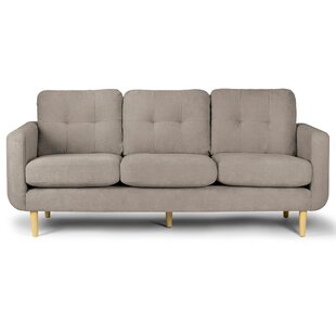 Buying Collings Modern Sofa by Wrought Studio Reviews (2019) & Buyer's Guide