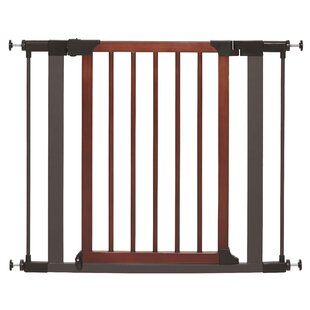 dog gates for stairs - Dog Gates For Stairs