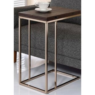 Berggren End Table