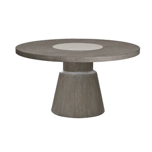 Briarcliff Dining Table Union Rustic
