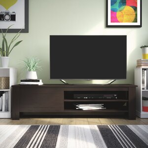 """Mallory TV Stand for TVs up to 60"""""""