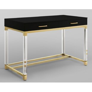 Leeann Writing Desk