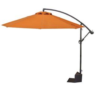 Island Umbrella Santiago 1..