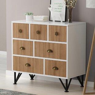 Allenville Bedroom Set Dressers Chests You Ll Love In 2021 Wayfair