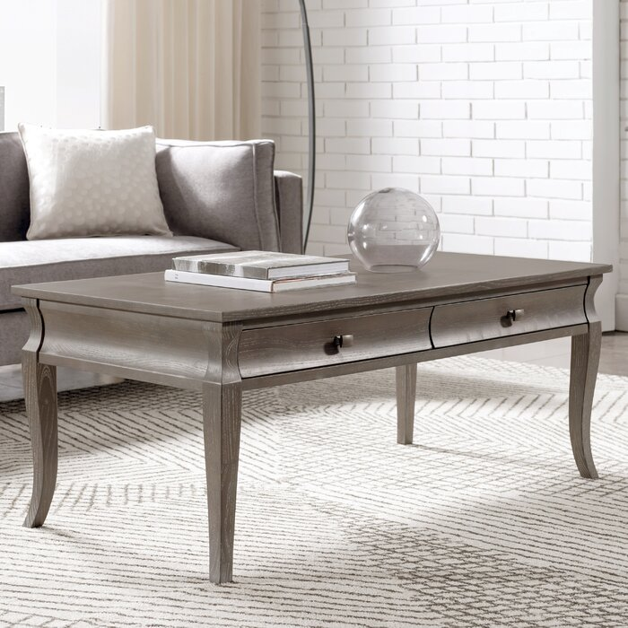 Marvelous Lola Coffee Table With Storage Gmtry Best Dining Table And Chair Ideas Images Gmtryco