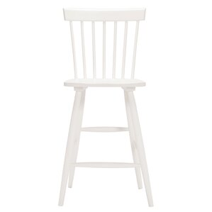 Lyla Counter Bar Stool (Set of 2) by EQ3