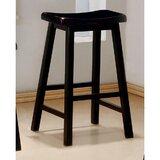 Allona 28.5 Bar Stool by Red Barrel Studio®