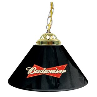 Trademark Global Budweiser 14