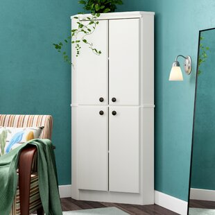 Caines Armoire by Andover ..