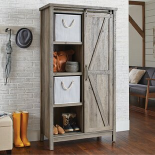 Winsor Barrister Bookcase By Gracie Oaks