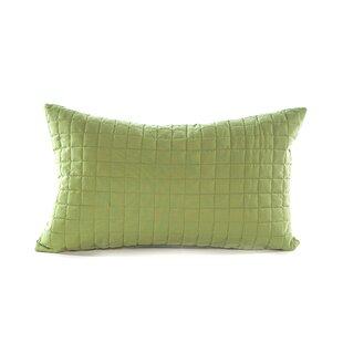 Durgin Lumbar Pillow