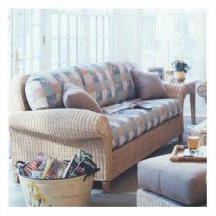 Shop 6800 Caribbean Retreat Sofa by South Sea Rattan
