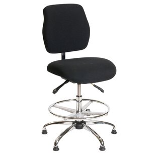 Industrial ESD 53 Drafting Chair