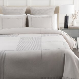 Miguel Duvet Cover Set