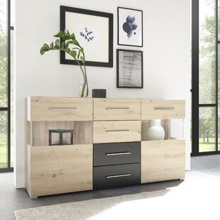 Shea Sideboard By Ebern Designs