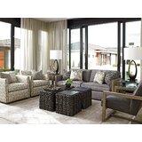 Shadow Play Configurable Living Room Set by Lexington
