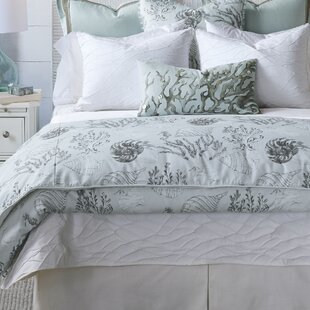 Eastern Accents Nerida Single Coverlet