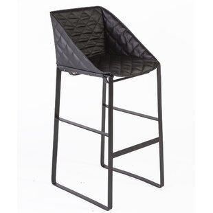 29.5 Bar Stool by dCOR design