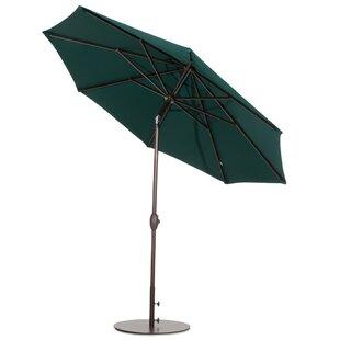 Winchester 9' Market Umbrella