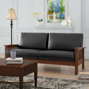Wydmire Sofa by Charlton Home