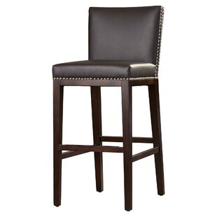 Ricka 30 Bar Stool