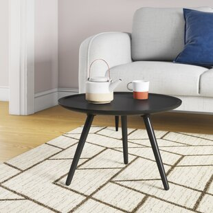 Fairview Coffee Table By Hykkon