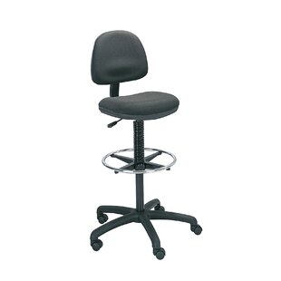 Safco Metro Collection Extended Height SwivelTilt Chair