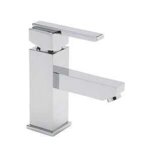 Belfry Bathroom Standard Badarmatur Vespa mit Ab..